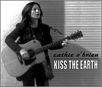 Kiss The Earth